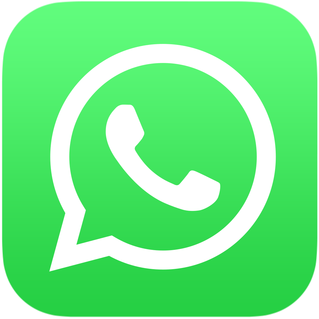 1554299682 1024px whatsapp logo color vertical svg